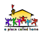 A Place Called Home logo pic